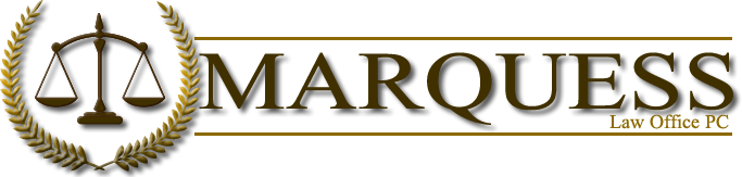 Marquess Law Offices PC
